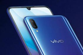 Vivo V9 Pro With 6GB RAM to Debut in India in October; to be Priced Under Rs 20K