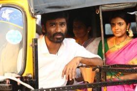 Vada Chennai Music: Dhanush-Starrer Releases its Film Soundtrack