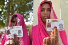 Aadhaar No Longer Mandatory for Phones, Banking as Centre Approves Changes to Law