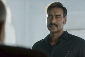 Ajay Devgn begins shooting for Taanaji The Unsung Warrior