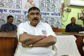'Frame BJP Worker in Cannabis Case if Can't Control Her': Video of TMC Leader's Speech Triggers Row