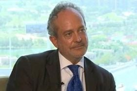 VVIP Chopper Scam: Court Nod to Christian Michel's Extradition to India, But UAE Yet to Take Call