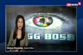 Epicentre Plus: Bhajan King's Bigg Boss Surprise