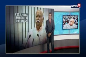 Face Off: RSS' Big 'Inclusive' Push