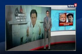 Face Off: Should India Engage With Pakistan?