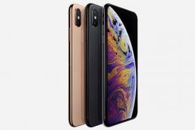 Want to Buy an iPhone XS or iPhone XS Max? Understanding Jio And Airtel Preorder Offers