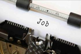 Job Addition Soars to 11-month High of Nearly 14 Lakh in July: CSO Report