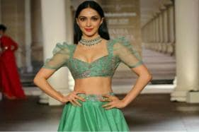 Internet Users Accuse Kiara Advani of Going Under the Knife, Her Response is Gold