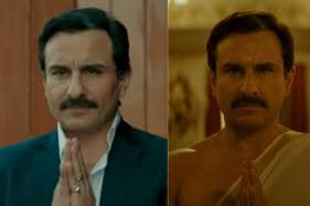 Baazaar Trailer is Out and Saif Ali Khan Impresses as a Business Tycoon