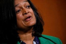 Americans Recognising That They Don't Trust Trump, Says Congresswoman Pramila Jayapal