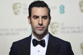 Sacha Baron Cohen of 'The Dictator' Fame Sued for $95 Million over 'Who is America?' Prank