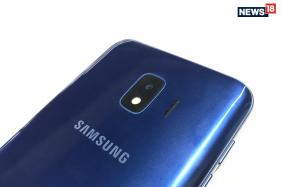 Samsung Tops India Smartphone Premium segment in August