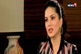 Sunny Leone: Her Take On Bigg Boss, Coming To India and More