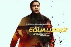 Equalizer 2 Review: An Enjoyable Vigilante Film Despite Mediocrity