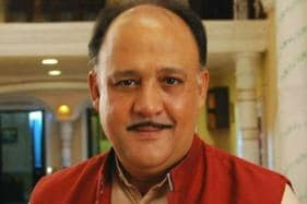 Unrequited and Unreciprocated Love Might Have Inspired Vinta Nanda to Accuse Alok Nath: Court