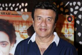 After Sona Mohapatra & Shweta Pandit, 2 More Women Share #MeToo Stories Against Anu Malik