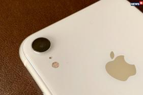 Apple iPhone XS and iPhone XR Now in Line of Fire, As Qualcomm Asks Chinese Courts to Expand Sale Ban