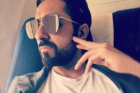 I know I've Become a Star But Don't Want to Believe it, Says 'Badhaai Ho' Actor Ayushmann Khurrana