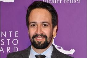 Gmorning, Gnight: Lin-Manuel Miranda to Publish Tweet-Inspired Book