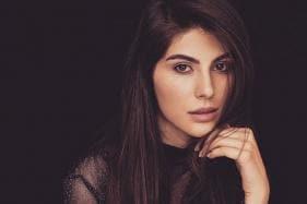 Sacred Games Actor Elnaaz Norouzi Accuses Director Vipul Amrutlal Shah of Sexual Harassment