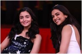 Koffee With Karan: 6 Things We Didn't Know About Deepika and Alia Before the Show