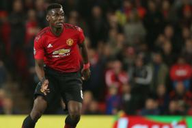 Jose Mourinho Calls on Paul Pogba to Lead by Example in Valencia