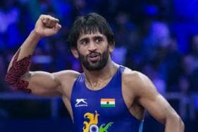 PWL: Bajrang Wins Deciding Bout to Guide Punjab to First Win