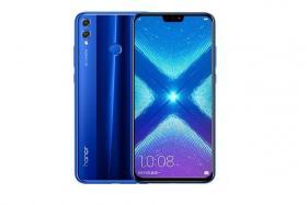 Honor 8X Vs Nokia 6.1 Plus Vs Realme 2 Pro: Price, Specifications And More Compared