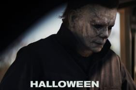 'Halloween' Dominates North American Box Office, Earns $77.5 M in Opening Weekend