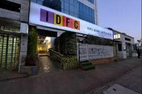 IDFC Bank to be Renamed as IDFC First Bank