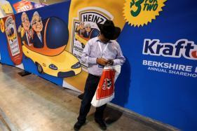 Zydus Wellness, Cadila to Buy Kraft Heinz India for $630 Million; Get Access to Complan, Glucon-D