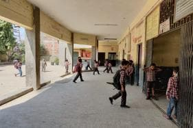 At Least 59 Private Schools on DDA Land in Delhi Get Govt Nod to Hike Fees by 5-10%: Officials