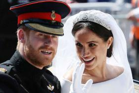 Meghan Markle and Prince Harry's 'Royal Baby' News is Making Indians Search For 'When is Spring?'