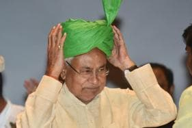 Nitish Kumar Wants to Quit, Doesn't Want to be CM Beyond 2020, Claims Ally Upendra Kushwaha