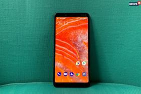 Nokia 3.1 Plus Vs Realme 2 Pro Vs Redmi 6 Pro: Android One Shakes up Budget Phones