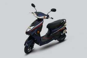 Okinawa Scooters Gets Nod for Fame II Subsidy