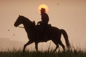 Red Dead Redemption 2 to Command 32 Players Online, 105GB Storage Space