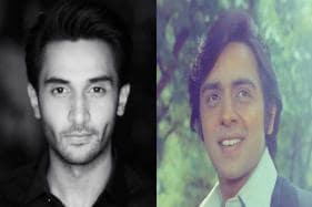 I was a Star Kid Who No One Knew, Says 'Baazaar' Actor Rohan Mehra