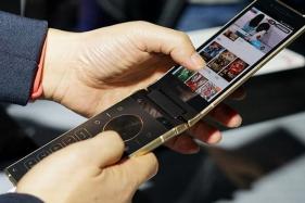 Samsung, Verizon to Release 5G Smartphones in 2019