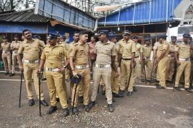 3 Held for Attack on CPI(M) Leader's Son, Daughter-in-law in  Kerala, Party Accuses Sangh Parivar