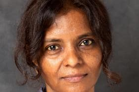 Book Excerpt: Read Sujatha Gidla's Piercing Account of Caste-Based Discrimination in 'Ants Among Elephants'