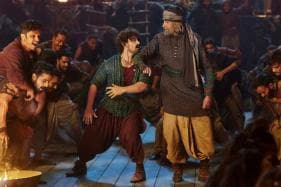 Thugs Of Hindostan Struggles at Box Office, Collects Rs 117.50 Crore in 4 Days