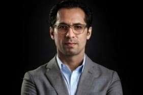 Indian-origin Man and Africa's Youngest Billionaire Returns Home Safely Week After Abduction