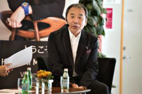 Book Excerpt: Murakami's Latest Book Killing Commendatore Is A Tale of Art, War, Love And Loneliness