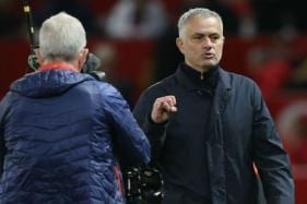 Spotlight on Mourinho Once More as Liverpool, Man City Seek Winning Return