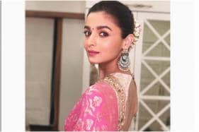 Most of My Films are Enjoyed Across All Age Groups: Alia Bhatt