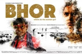 Bhor to Bring Out the Plight of Rural Woman at IFFI 2019