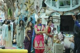 Bigg Boss 12:  Forgetting Their Differences, Housemates Sacrifice for Each Other's Happiness