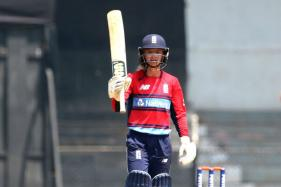 WWT20: Recent History, Big-Game Pedigree of England Stand in the Way of Red-Hot India