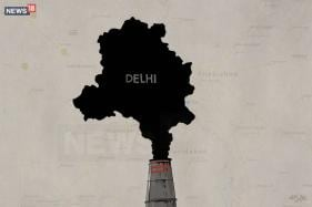 Don't Just Blame Farm Fires, Delhi Has Been Choked by Quest for Votes
